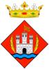 Salvaescales Castellbell i el Vilar