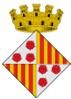 Salvaescales Els Prats de Rei