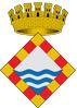 Salvaescales Maresme