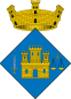 Olèrdola