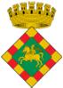 Salvaescales Osona