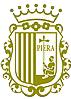 Salvaescales Piera