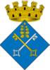 Sant Pere de Riudebitlles