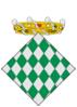 Salvaescales Talamanca