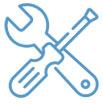 simbolo b-1-a1