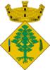Salvaescales Alpicat