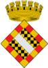 Salvaescales Alt Urgell