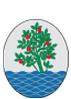 Salvaescales Arenys de Mar