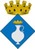Salvaescales Baix Pallars