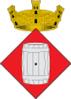 Salvaescales Botarell