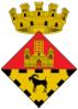 Salvaescales Breda
