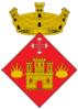 Salvaescales Brunyola