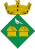 Salvaescales Cabanelles