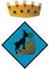 Salvaescales Cabra-del-Camp