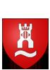 Salvaescales Castelldefels