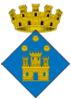 Salvaescales Castellterçol