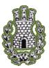 Salvaescales Castellvell-del-Camp