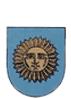 Salvaescales Celrà