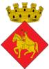 Salvaescales Constantí
