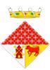 Salvaescales Cruïlles, Monells i Sant Sadurní de l'Heura
