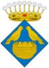 Salvaescales Darnius