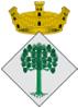 Salvaescales Febró, la