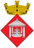 Sqlvaescales Fontcoberta