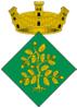 Salvaescales Garrigàs