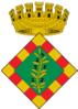 Salvaescales Garrigues