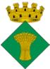 Salvaescales Granyena de Segarra