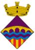 Salvaescales Gualta
