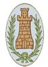 Salvaescales La-Fatarella