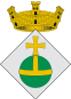 Salvaescales Montoliu de Lleida
