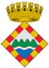 Salvaescales Montsià