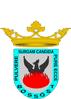 Salvaescales Naut-Aran