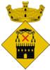 Salvaescales Palau de Santa Eulàlia