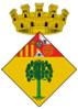Salvaescales Pinell de Brai, el
