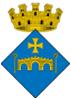 Salvaescales Pont d'Armentera