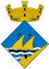 Salvaescales Portbou
