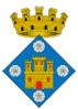 Salvaescales Prats de Lluçanès