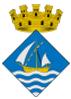Salvaescales Premià de Mar