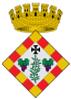 Salvaescales Priorat