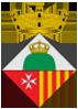 Salvaescales Puig-reig
