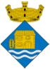 Salvaescales Riba, la
