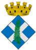 Salvaescales Sant Andreu de Llavaneres