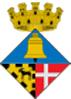 Salvaescales Sant Celoni
