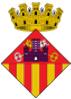 Salvaescales Sant Cugat del Vallès