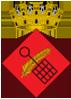 Salvaescales Sant Feliu de Llobregat