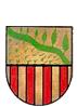 Salvaescales Sant Joan de Mollet