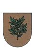Salvaescales Sant-Julià-de-Ramis